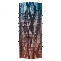 Buff High UV - Insect Shield trees multi
