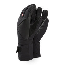 MountainEquipment Circoue Glove