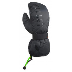 Millet Expedition Down Mitts