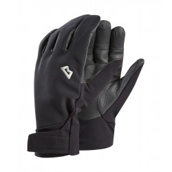 MountainEquipment G2 Alpine Glove