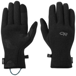 Outdoor Research Flurry Sensor Glove