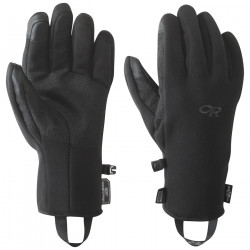 Outdoor Research Gripper Sensor Glove
