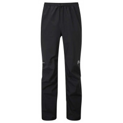 MountainEquipment Odyssey Pant