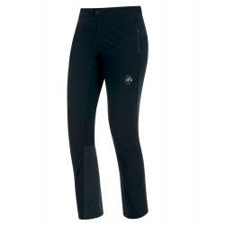 Mammut Botnica SO Pants Women