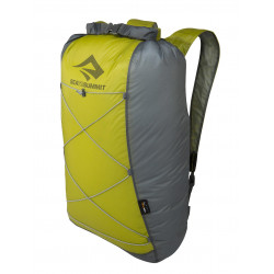 Sea-to-Summit Ultra Sil DRY Daypack 22l