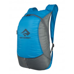 Sea-to-Summit Ultra-Sil Daypack