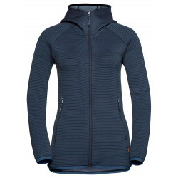 VAUDE Miskanti Woman Fleece