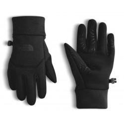 North Face Etip Hardface Glove