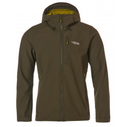 Rab Salvo Jacket Men