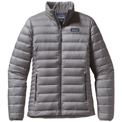 Patagonia Down Sweater Women