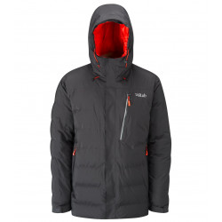 Rab Resolution Jacket
