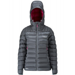 Rab Electron Jacket Women