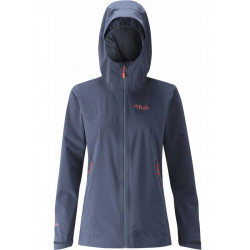 Rab Kinetic Plus Women