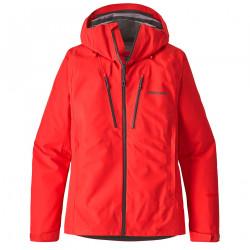 Patagonia Triolet Jacket Women