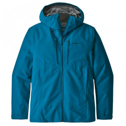 Patagonia Triolet Jacket Men