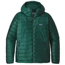 Patagonia Down Sweater Hoody Men