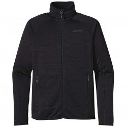 Patagonia R1 Full Zipp Jacket Men