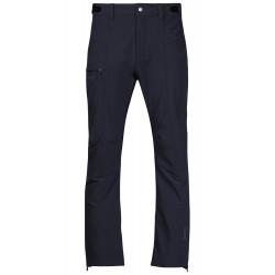 Bergans Slingsby Pants