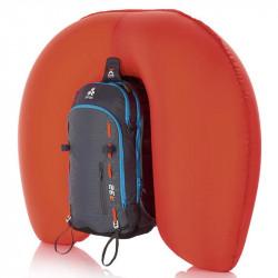 Arva Reactor 32 Pro Airbag