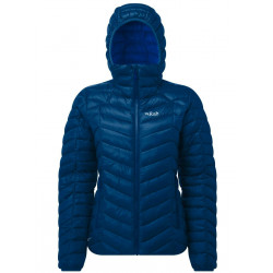 Rab Nebula Womens Jacket
