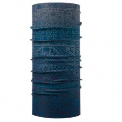 Buff Thermonet Escor Perfuse Blue