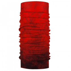 Buff Polar Buff Katmandu Red