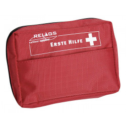 Relags Erste Hilfe Standard