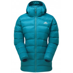 MountainEquipment Skyline Hooded Women