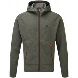 MountainEquipment Kore Hooded Jacket