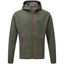 MountainEquipment Kore Hooded Jacket