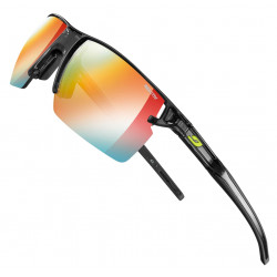 Julbo Outline Reactive