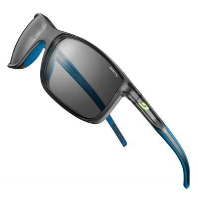 Julbo Arise Reactive