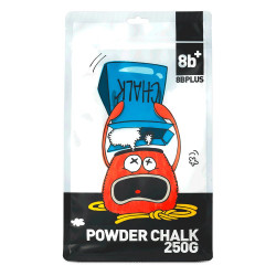8BPlus Powder Chalk