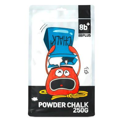 8BPlus Powder Chalk