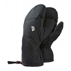 MountainEquipment Mountain Mitt