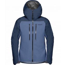 Norrona Lyngen GTX Jacket