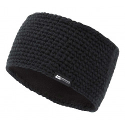 MountainEquipment Flash Headband