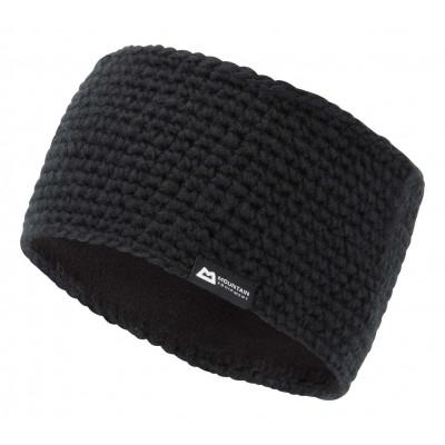 MountainEquipment Flash Headband