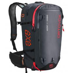 Ortovox Ascent 38 S Avabag
