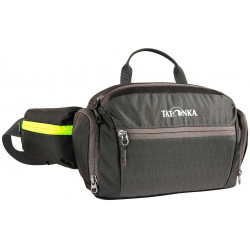 Tatonka Hip Bottle Double