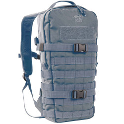 Tatonka TT Essential Pack MK 2