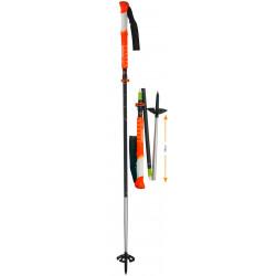 Komperdell Trailstick C4 Vario Compact
