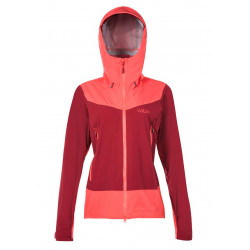 Rab Mantra Jacket Women