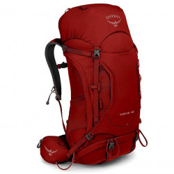 Osprey Kestrel 48 new