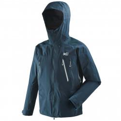 Millet K GTX Pro Jacket