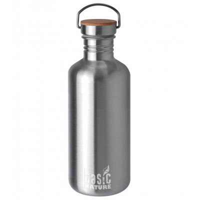 Relags Basic Nature Active Steel