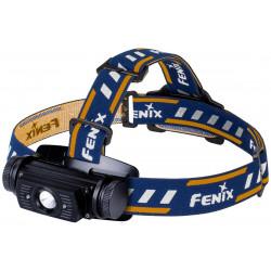 Fenix HL 60R
