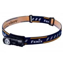 Fenix HM 50R