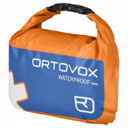 Ortovox First Aid Waterproof Mini 23401