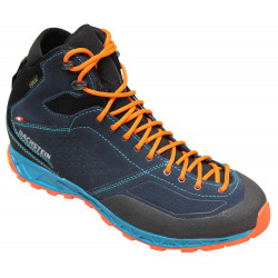 Dachstein Super Ferrata MC GTX